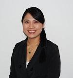 Donna Vuu : JD GDipLegalPrac BSoSc AdvDipBus